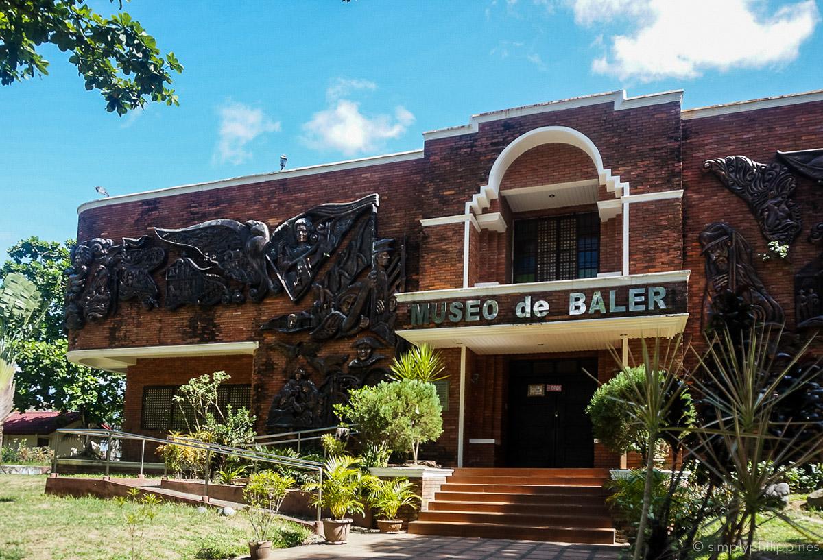 baler-philippines-56