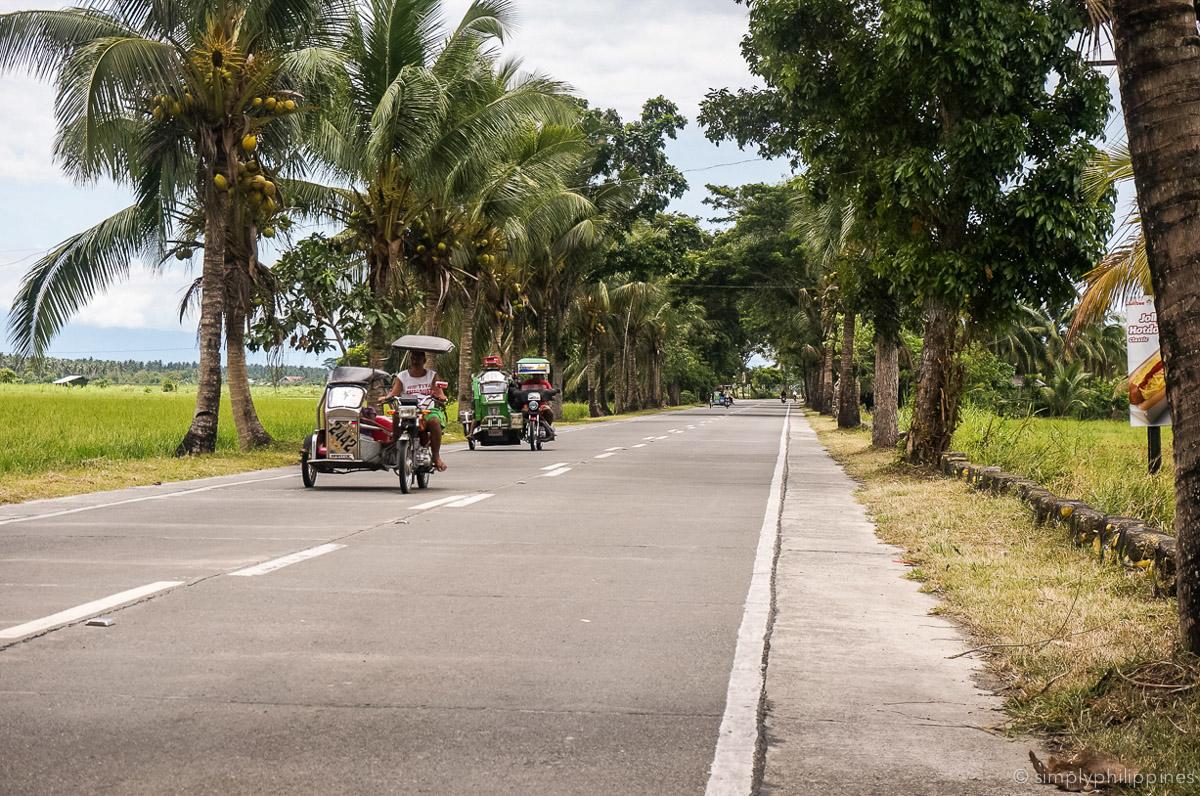 baler-philippines-78