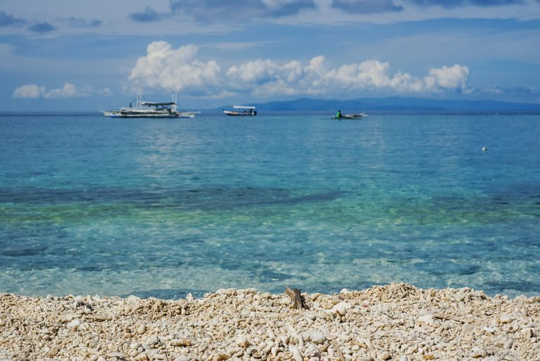 things-to-do-in-bohol