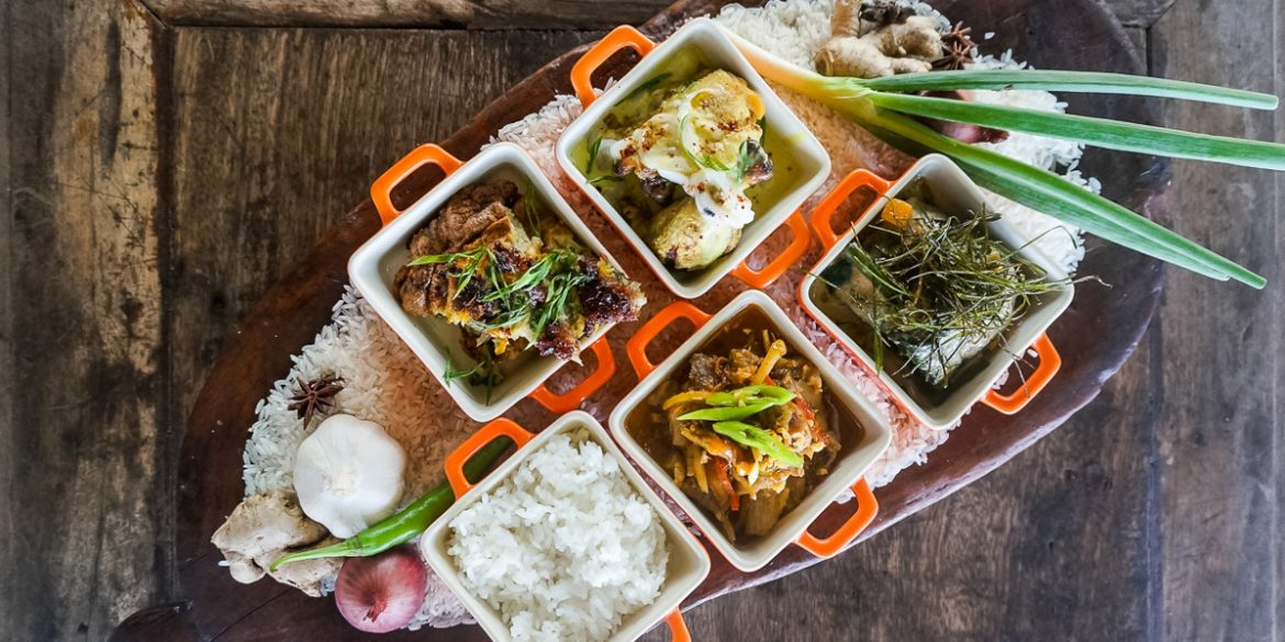 10 Unforgettable Meals I Had While Traveling the Philippines