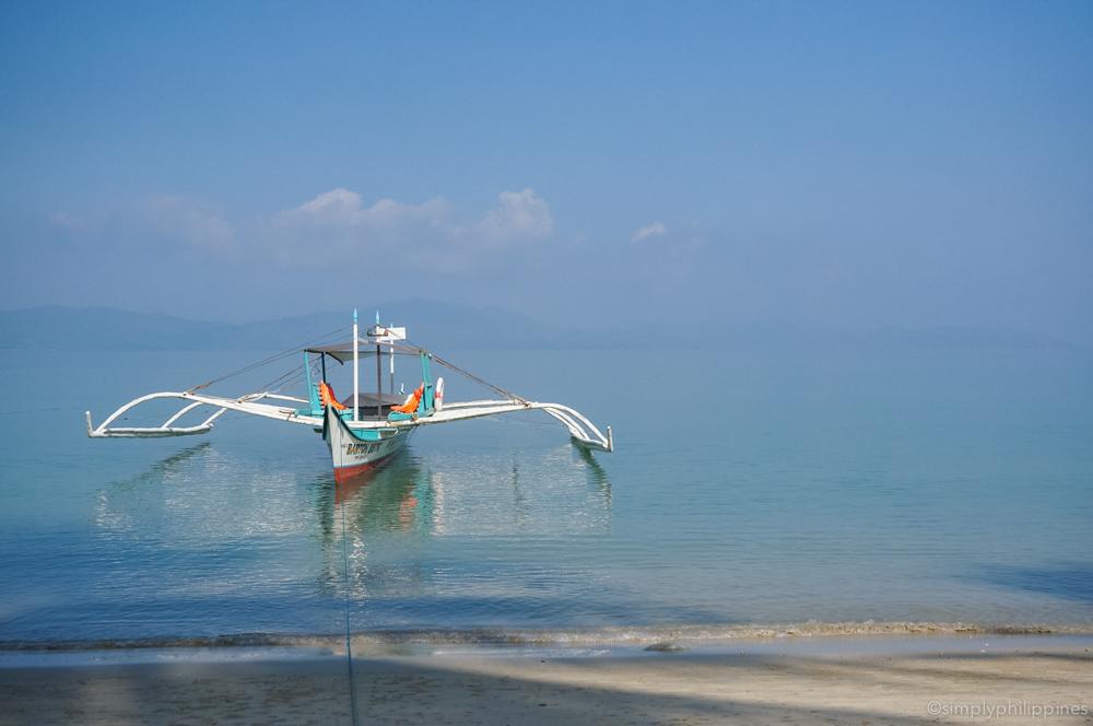 port-barton-simply-philippines-226