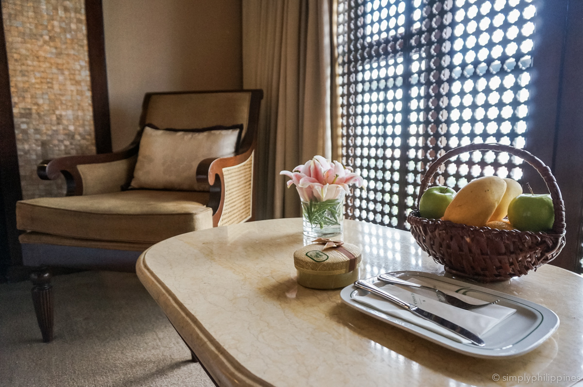 manila-hotel-review-10