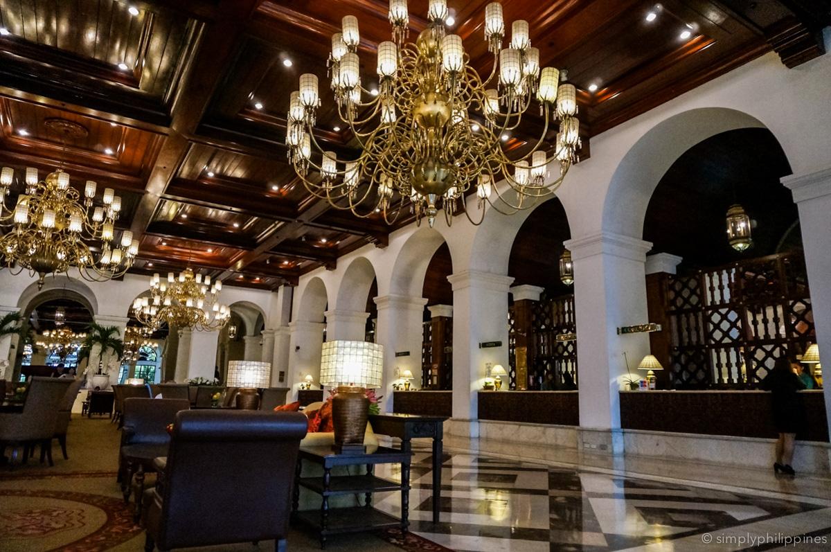 manila-hotel-review-25