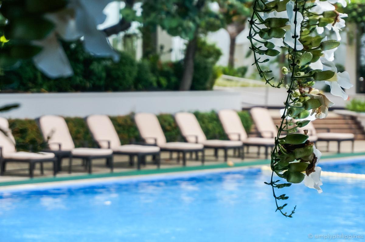 manila-hotel-review-34