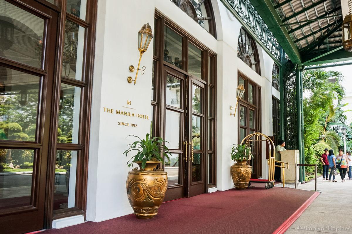 manila-hotel-review-71