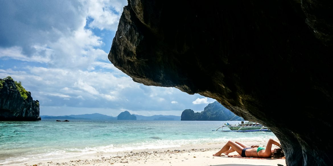 Find Your Island: Palawan's Best Destinations