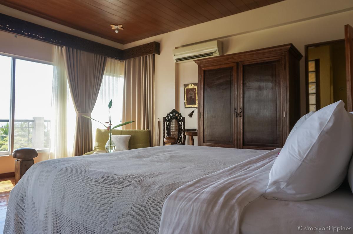 amarela-resort-review