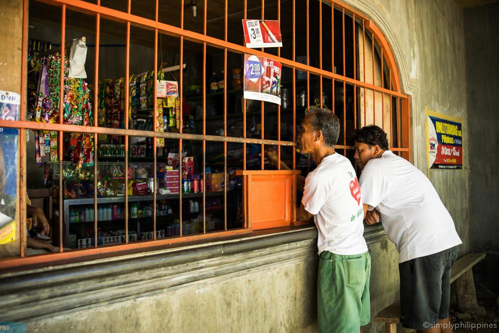 el-nido-simply-philippines-119