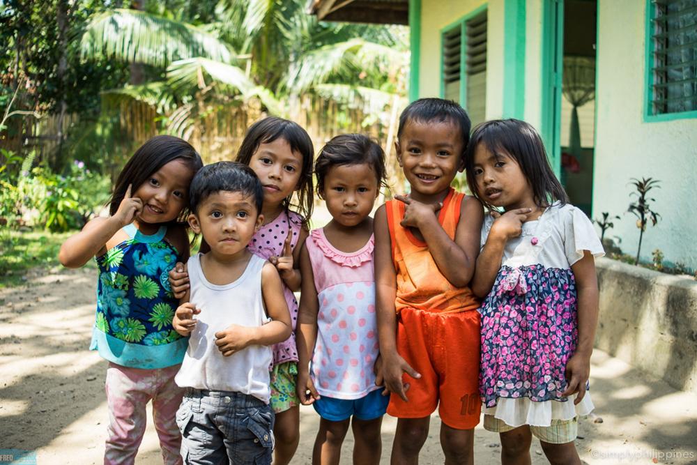 el-nido-simply-philippines-129