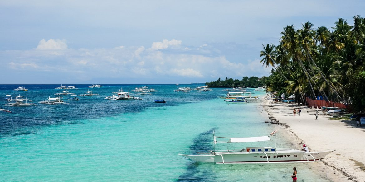 Our Picks on Panglao: 10 Ways to See the Best of the Island