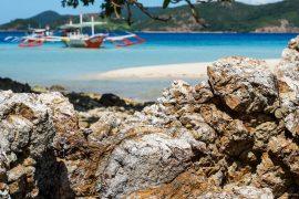 coron best destination in palawan