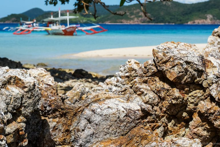 coron best destination in palawan