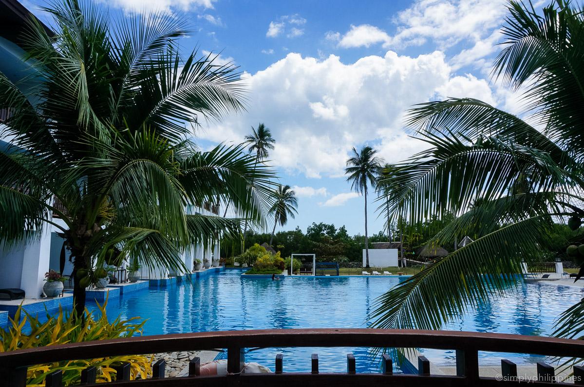 Resort review princesa garden island resort spa - Hotel in puerto princesa with swimming pool ...